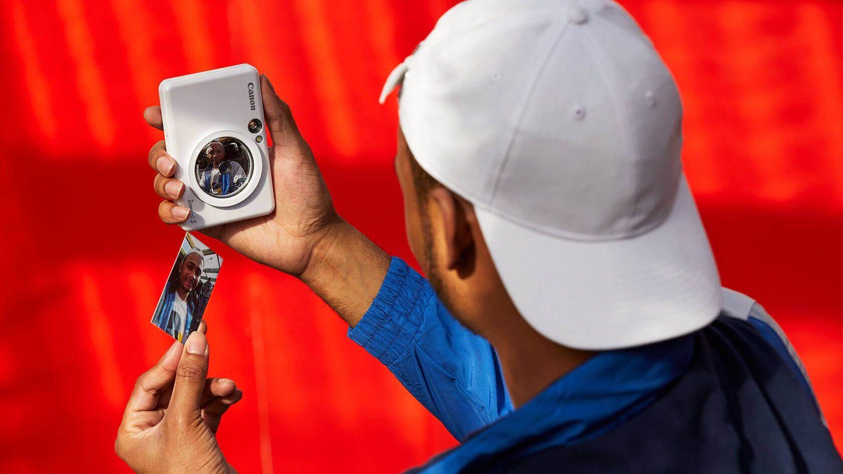 600d9f7e1086 New Canon Zoemini range